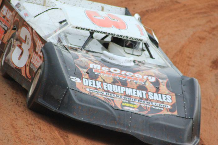 IMG 0200 | Lake Cumberland Speedway Photos